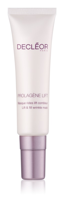 Decléor Prolagène Lift Lift & Firm Wrinkle Smoothing Mask
