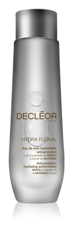 Decléor Hydra Floral îngrijire activă pentru o hidratare intensa