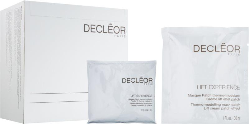 Decléor Lift Experience Lifting Mask
