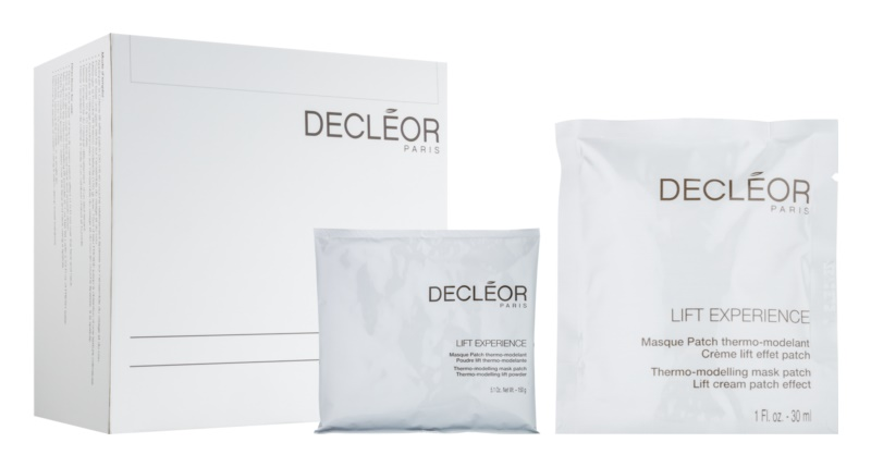 Decléor Lift Experience Lifting Mask