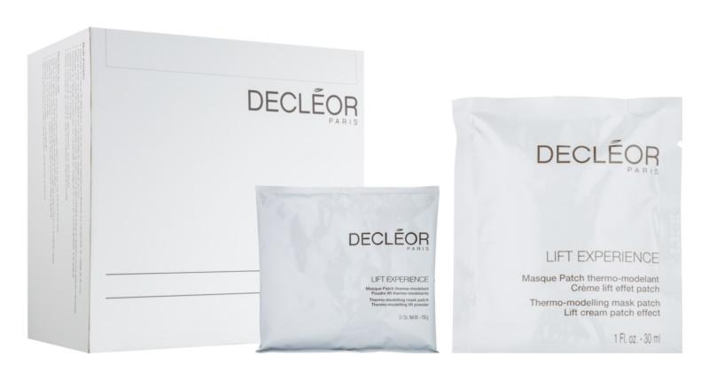 Decléor Lift Experience Lifting-Maske