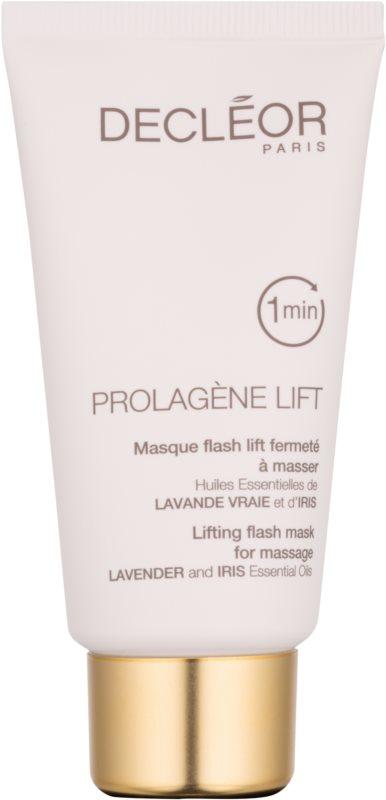 Decléor Prolagène Lift Express Lifting Facial Mask
