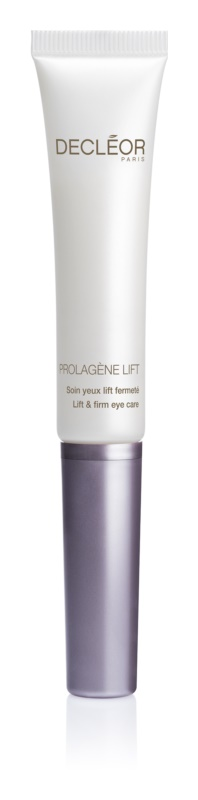 Decléor Prolagène Lift Lift and Firm Eye Care