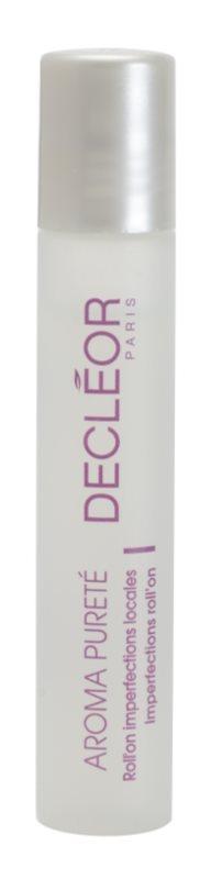 Decléor Aroma Pureté Emulsion To Treat Skin Imperfections