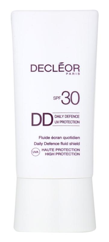Decléor Aroma Sun Expert DD krém SPF 30