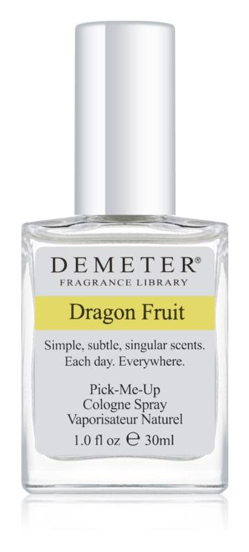 Demeter Dragon Fruit одеколон унісекс 30 мл