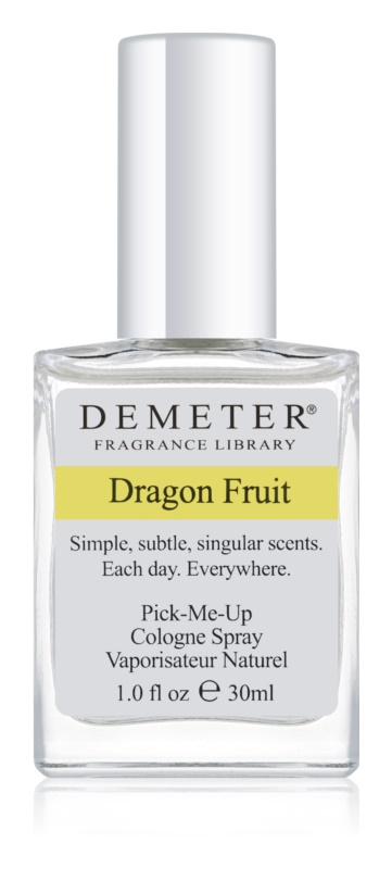 Demeter Dragon Fruit Κολώνια unisex 30 μλ