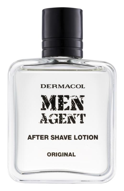 Dermacol Men Agent Original woda po goleniu