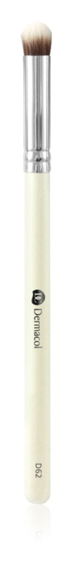 Dermacol Master Brush by PetraLovelyHair Concealer Brush
