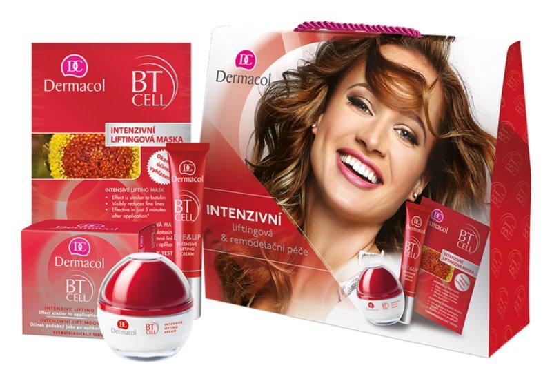 Dermacol BT Cell coffret cosmétique I.