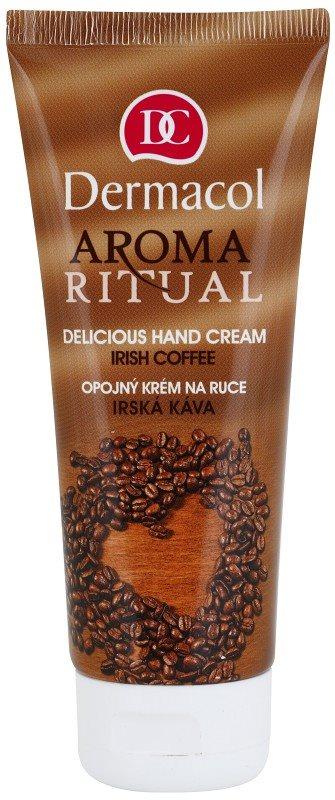 Dermacol Aroma Ritual crema de maini