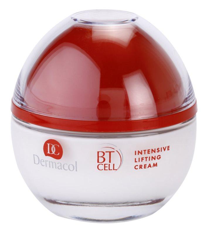 Dermacol BT Cell crema intensiva con efecto lifting