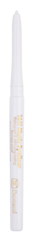 Dermacol 16H Matic Eyeliner автоматичний олівець для очей