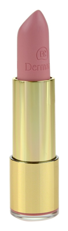 Dermacol Seduction barra de labios hidratante