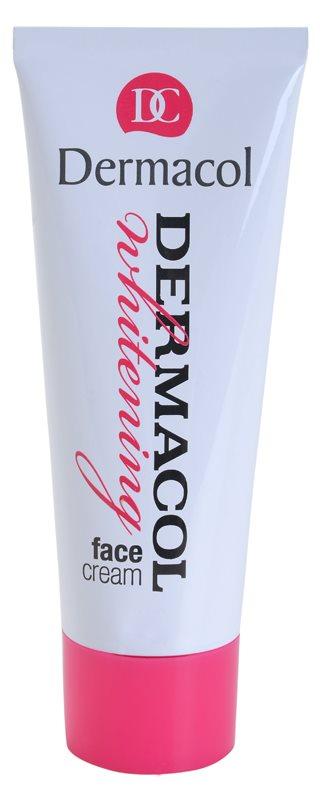 Dermacol Whitening Face Cream (50ml) Kanebo - Sensai Cellular Performance Lift Remodelling Cream - 40ml/1.4oz