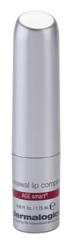 Dermalogica AGE smart glättendes Lippenbalsam