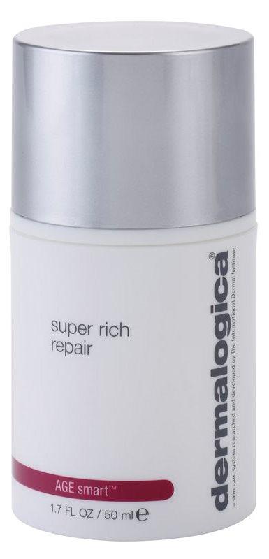 Dermalogica AGE smart crème rénovatrice intense pour peaux sèches à très sèches