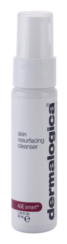 Dermalogica AGE smart Cleansing Lotion