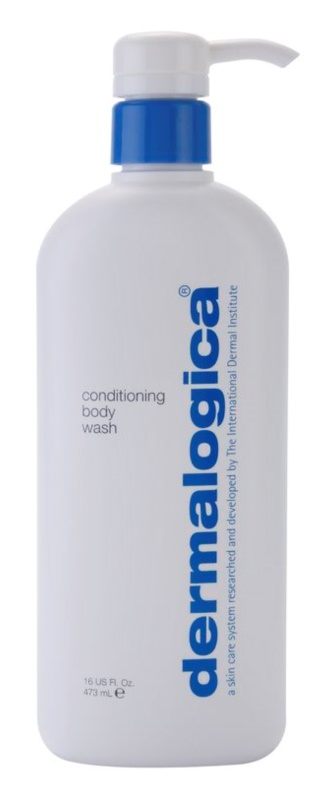 Dermalogica Body Therapy Silky Shower Gel