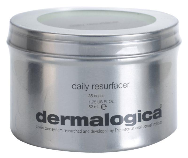 Dermalogica Daily Skin Health Exfoliating Wipes