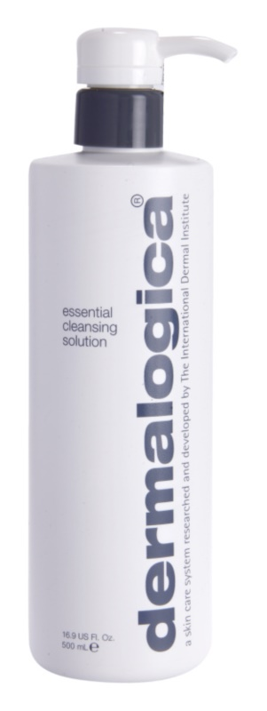 Dermalogica Daily Skin Health Cleansing Cream for All Skin Types