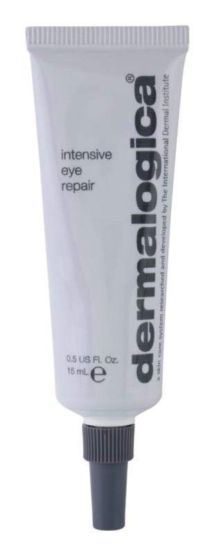 Dermalogica Daily Skin Health Gladmakende Oogcrème