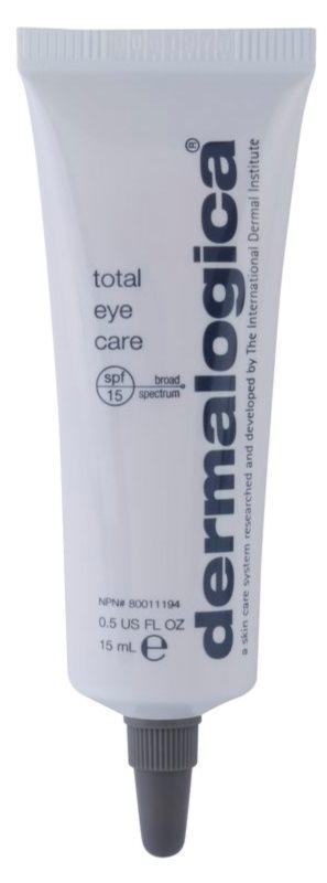 Dermalogica Daily Skin Health Brightening Eye Cream to Treat Under Eye Circles