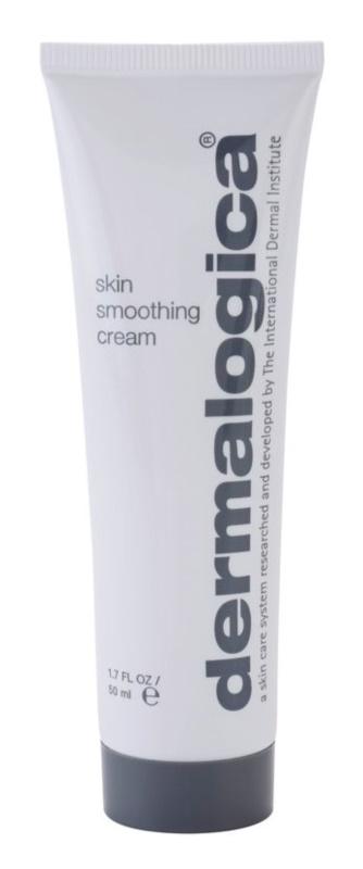 Dermalogica Daily Skin Health crema hidratante alisadora