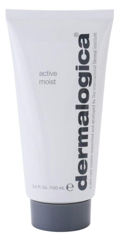 Dermalogica Daily Skin Health ľahký hydratačný fluid bez obsahu oleja