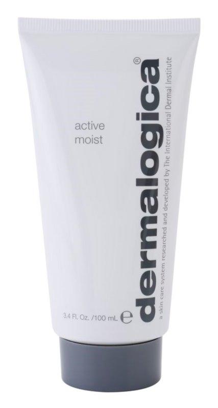 Dermalogica Daily Skin Health Lichte Hydraterende Fluid Olievrij