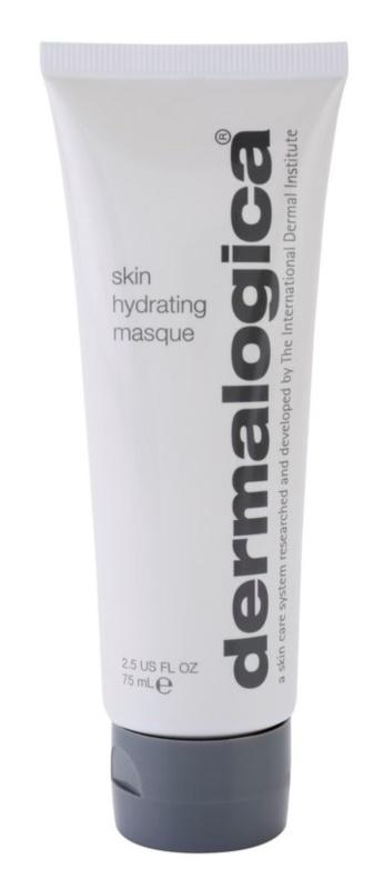 Dermalogica Daily Skin Health hidratáló maszk nagyon száraz bőrre