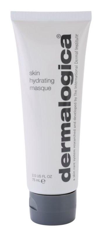Dermalogica Daily Skin Health hydratační maska pro velmi suchou pleť