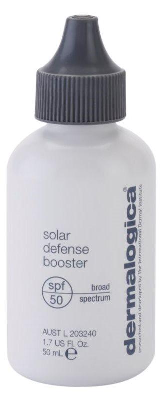 Dermalogica Daily Skin Health Protective Face Cream SPF 50