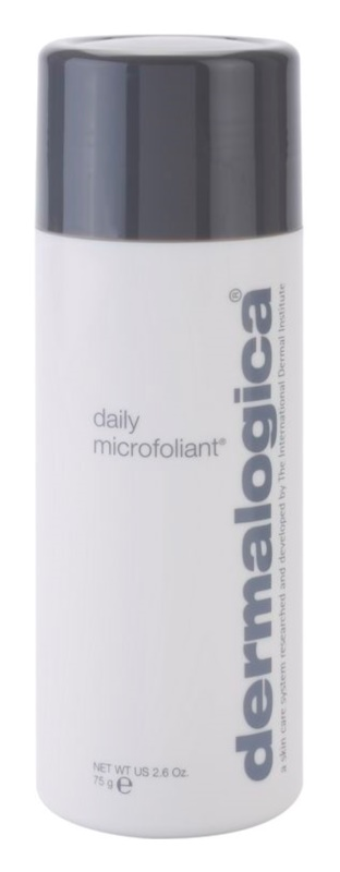 Dermalogica Daily Skin Health exfoliačný púder