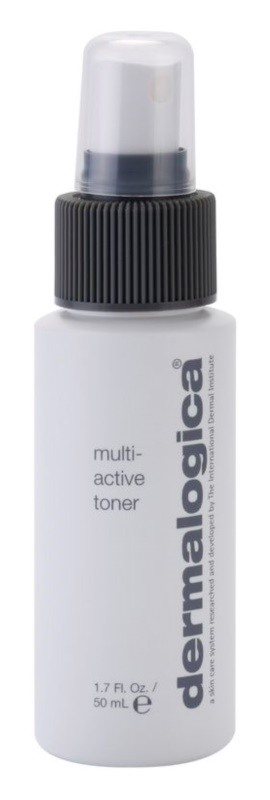 Dermalogica Daily Skin Health Spray tonifiant pentru hidratare