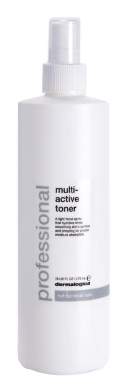 Dermalogica Daily Skin Health lehké hydratační tonikum ve spreji