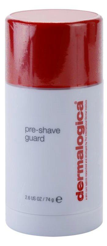 Dermalogica Shave Verzachtende Baard Balsem voor het Scheren