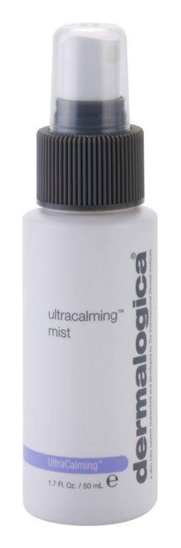 Dermalogica UltraCalming zklidňující pleťové tonikum ve spreji
