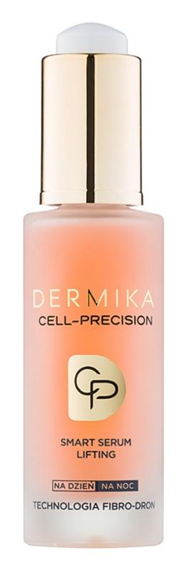 Dermika Cell-Precision sérum facial con efecto lifting