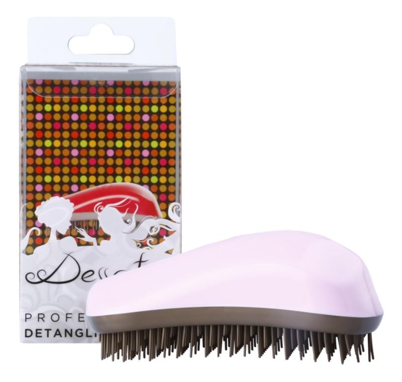 Dessata Original Haarbürste