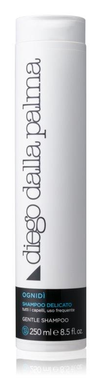 Diego dalla Palma Ognidì jemný šampón na každodenné použitie
