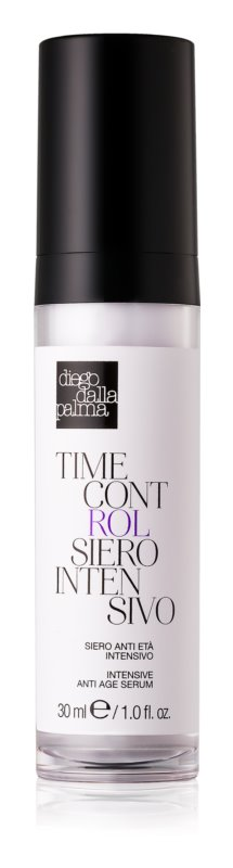 Diego dalla Palma Time Control Intensief Verjongende Serum