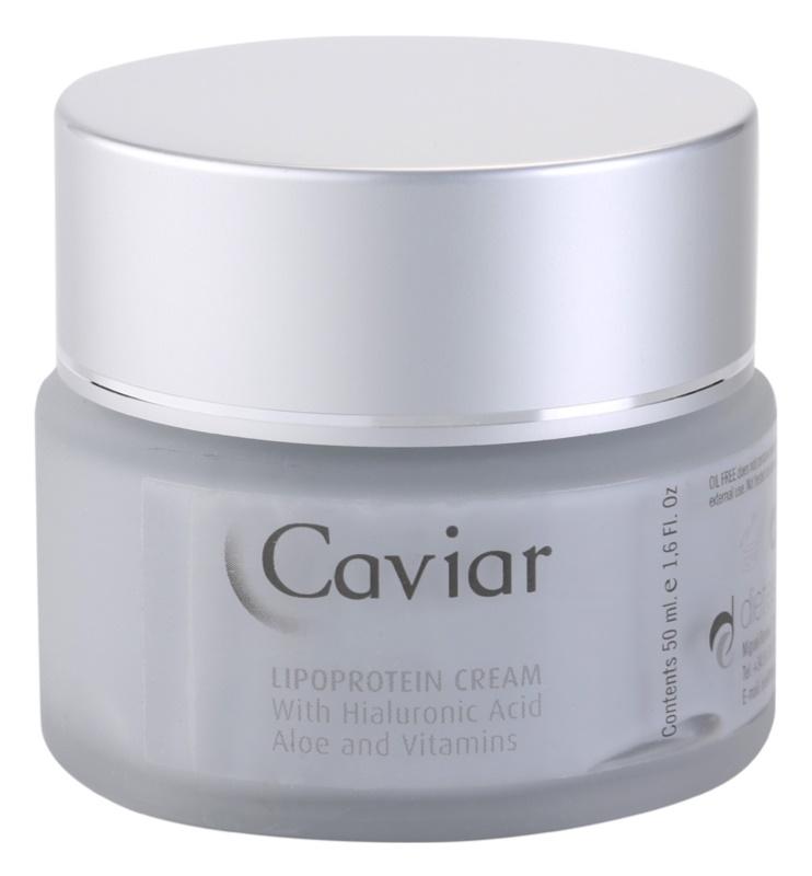 Diet Esthetic Caviar hydratační krém s kaviárem