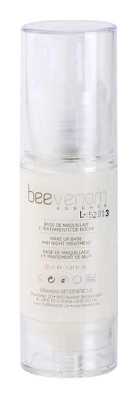 Diet Esthetic Bee Venom nočná starostlivosť s včelím jedom