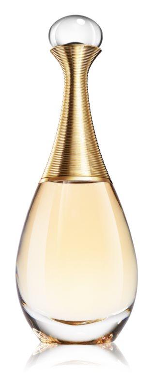 Dior J'adore Eau de Parfum para mulheres 100 ml