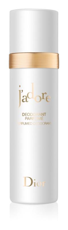 Dior J'adore deospray pre ženy 100 ml