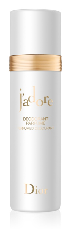 Dior J'adore dezodor nőknek 100 ml