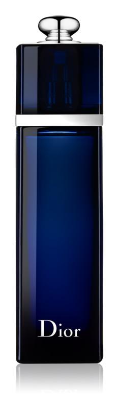 Dior Dior Addict eau de parfum para mujer 100 ml
