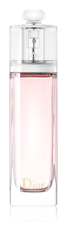 Dior Dior Addict Eau Fraîche toaletná voda pre ženy 100 ml