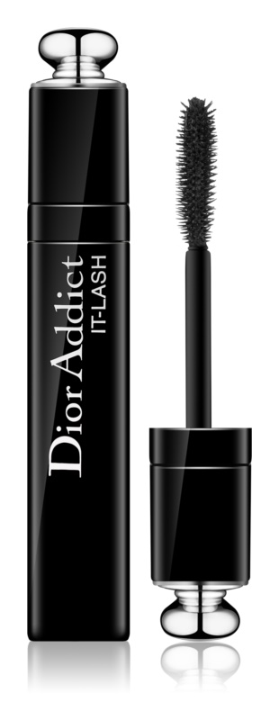 Dior Dior Addict It-Lash Volume, Lenght And Separation Mascara